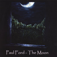 The Moon — Paul Ford