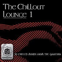 The Chillout Lounge Vol. 1 — сборник