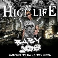 The High Life — Baby Joe
