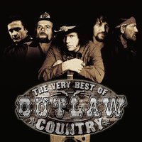 Outlaw Country — сборник
