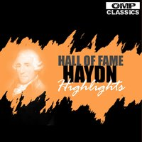 Hall of Fame: Haydn Highlights — сборник