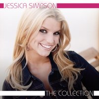 The Collection — Jessica Simpson