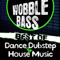 Wobble Bass — сборник