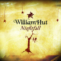 Nightfall — William Hut