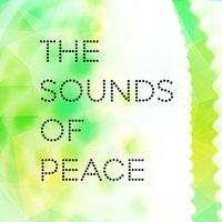 The Sounds of Peace — Outside Broadcast Recordings, Sonidos de la Naturaleza Relajacion, Sounds of Nature White Noise for Mindfulness Meditation and Relaxation, Sonidos de la naturaleza Relajacion|Sounds of Nature White Noise for Mindfulness Meditation and Relaxation