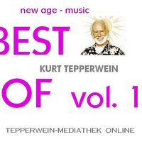 Best Of Tepperwein — Kurt Tepperwein
