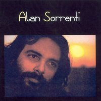 Alan Sorrenti — Alan Sorrenti