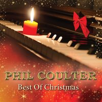 Best Of Christmas — Phil Coulter