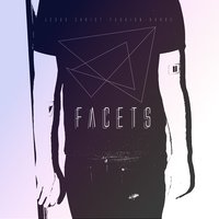 Facets — Jesus Christ Fashion Barbe