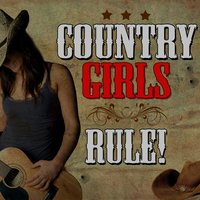 Country Girls Rule! — Glamour Girls