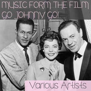 Chuck Berry - Go Johnny Go