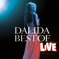 Best Of — Dalida
