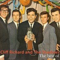 The Best of Cliff Richard and The Shadows — Cliff Richard, The Shadows