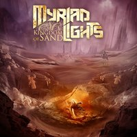 Kingdom of Sand — Myriad Lights