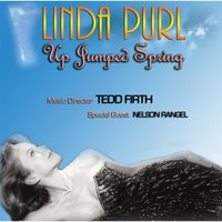 Up Jumped Spring — Linda Purl, Tedd Firth & Nelson Rangell