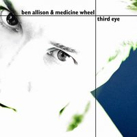Third Eye — Ben Allison & Medicine Wheel
