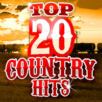 Top 20 Country Hits — The Hit Factory
