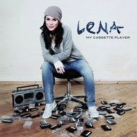 My Cassette Player — Lena