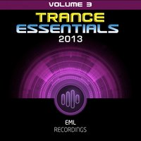 Trance Essentials 2013, Vol. 3 — сборник