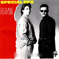 Double Feature — Special EFX