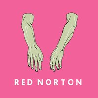 Red Norton — We Are Charlie