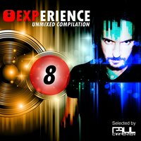 Paul Carpenter Experience, Vol. 8 — Paul Carpenter