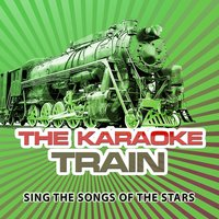 The Karaoke Train Vol. 19 — Karaoke Bar Orchestra