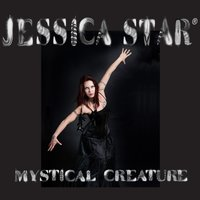 Mystical Creature — Jessica Star