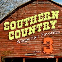 Southern Country Songwriter Favorites, Vol. 3 — Hit Crew Masters