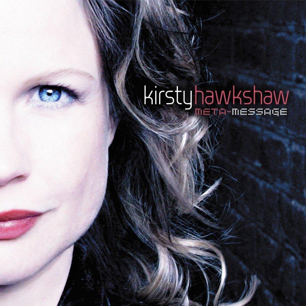 Kirsty Hawkshaw – Fine Day Lyrics | Genius Lyrics