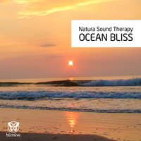Ocean Bliss — Natura Sound Therapy