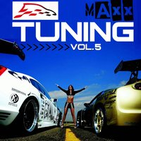 Tuning Maxx, Vol. 5 — сборник