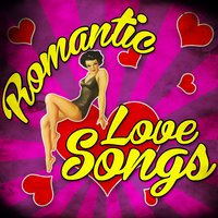 Romantic Love Songs — сборник
