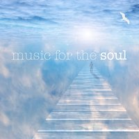 Music For The Soul — сборник