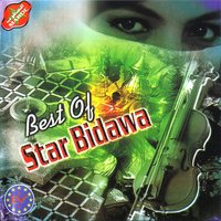 Best Of — Star Bidawa