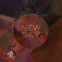 New Day — Artist Proof