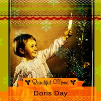 Beautiful Mood — Doris Day