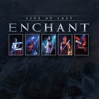 Live At Last — Enchant
