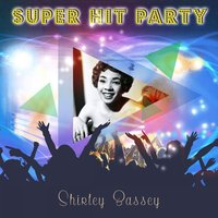 Super Hit Party — Shirley Bassey