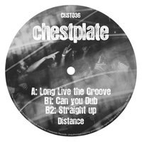 Long Live the Groove — Distance
