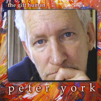 The Gift Human — Peter York