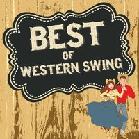 Best of Western Swing — сборник