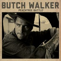 Peachtree Battle — Butch Walker