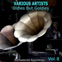 Oldies but Goldies, Vol. 8 — сборник