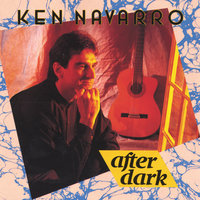 After Dark — Ken Navarro