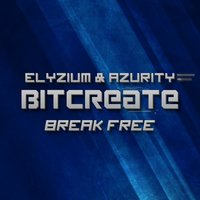 Break Free — Elyzium