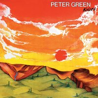 Kolors — Peter Green