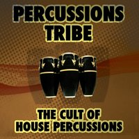 Percussions Tribe: The Cult of House Percussions — сборник