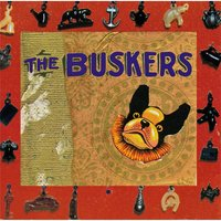 Who's Gonna Sing About That — The Buskers