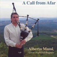 A Call from Afar — Alberto Massi